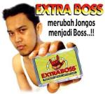 extraboss