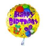 305-happy_birthday_balloon-meriahkan-pesta-ulang-tahun-bersama ...